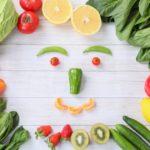 野菜が苦手な人も栄養&酵素が手軽に摂れる!