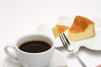 こわ~い「糖化」を抑制する食事スタイル【アンチエイジング】