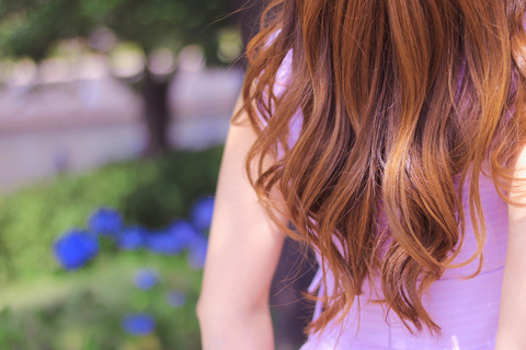 【白髪染めはもういらない】白髪は治せる!対策・予防法