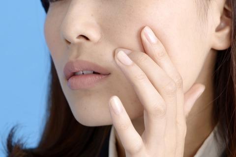 エラスチンの効果・若々しい肌の維持にはエラスチン【アンチエイジングの鍵】