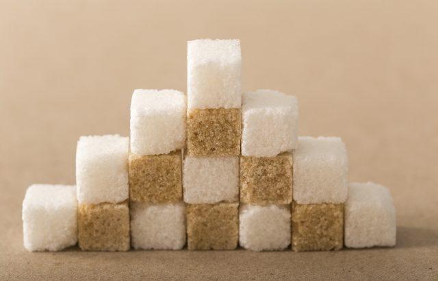 『甘くない砂糖の話』の怖い結末。。