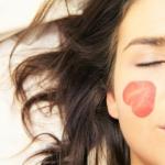 なぜ''美容鍼''は一度の施術だけでも悩み解消できるのか