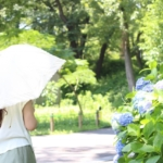 美白マニア必見!近赤外線こそお肌の老化を促進させる!?【UVカットの新常識】