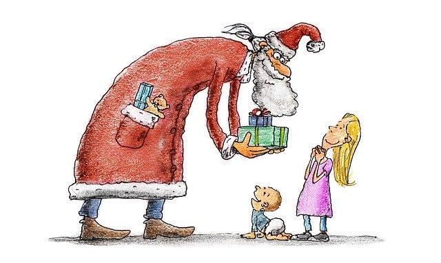 """北欧ブランド""""Nordgreen""""『腕時計購入で自然や子ども達へ貢献できるクリスマス☆プログラム』"""