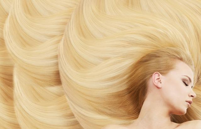 本当に効果がある!育毛・白髪・美髪ケアに革命!?