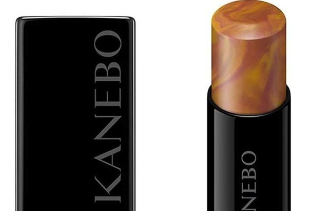 ついに発売!口紅選びで迷ったらコレだけ持っていればOK!「発色・塗り心地・色持ち・唇ケア・ぷっくり感」あなたの希望を叶える、個性を活かす!ベスコス♡「KANEBO(カネボウ)モイスチャールージュネオ」