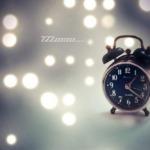 睡眠 不眠 ねむり 改善 睡眠の質 寝付き 寝付き 睡眠サプリ 快眠グッズ