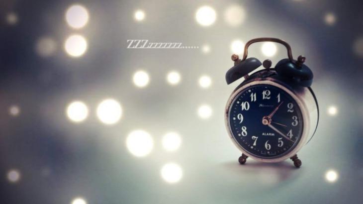 【睡眠導入】寝つきが悪く、睡眠不足になっていませんか?カラダもココロも整える「質の良い眠り」を手に入れる!【快眠お助け商品】まとめ